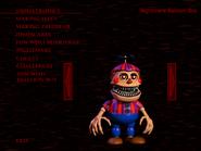 NightmareBalloonBoyExtra
