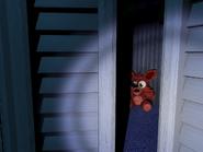 Foxyplushiecloset