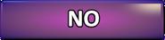 FNaF World - Seleção de slots - Botão NO