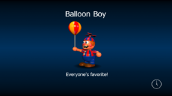 BalloonBoyLoadingScreen