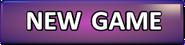 FNaF World - Seleção de slots - Botão NEW GAME