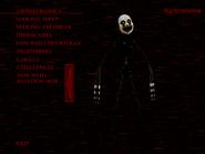 NightmarionneExtra