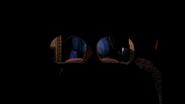 Freddy Fazbear mask FNaF 2