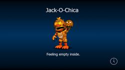 JOChicaLoadingScreen