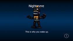 NightmareLoadingScreen