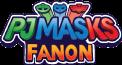 PJ Masks Fanon Wikia