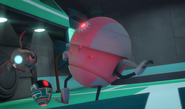 PJRobotTakesControlRobette2