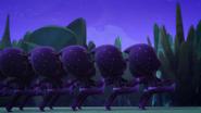 Team Ninja 01