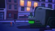 Screenshot (820)