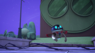 PJ Robot sees Catboy being pulled away 03