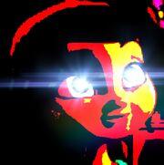 094F49F1-24B0-43EE-A4EE-0520FAD65A41