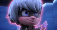 MoonBreakerLuna10