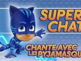 Super Chat! (song)