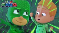 PJ Masks Song 🎵GO GEKKO 🎵Sing along with the PJ Masks! HD PJ Masks Official