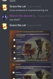 Screenshot 20190719-171543 Discord