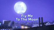 Fly Me to the Moon title card