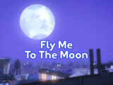 Fly Me To The Moon/Quotes