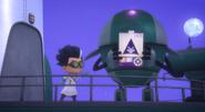 PJSkyPiratesRomeoRobot4