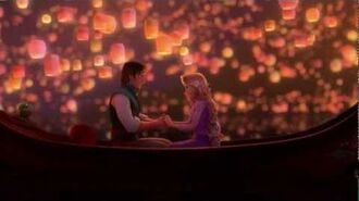 Tangled - I See the Light (HD)-1