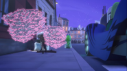 Screenshot (2064)