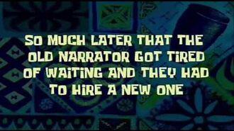 Waiting for summaries got us like-0