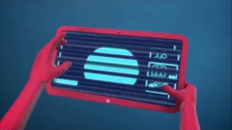 Video - PJ Masks - Official Channel Live Stream   PJ Masks