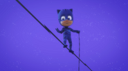 Catboy wraps it up! 02