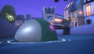 GlowyMothsRobot4