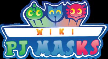 PJ Masks Wiki New