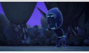 Screenshot 2020-02-09-04-35-36
