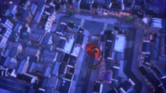 Screenshot (887)
