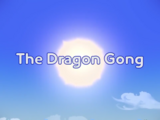 The Dragon Gong