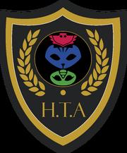 Escudo Hero Academy