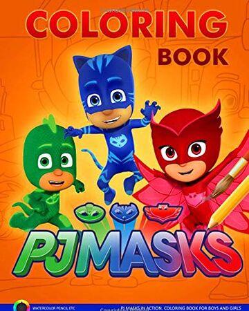 Strpljenje Proizvodnja Ocarati Mask Colouring Book Ramsesyounan Com