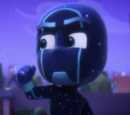 Night Ninja/Trivia