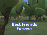 Best Friends Forever/Quotes