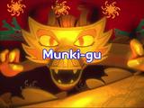 Munki-gu (episode)