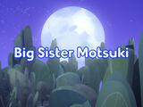 Big Sister Motsuki/Quotes