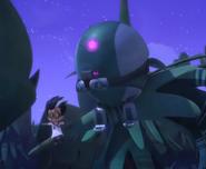 SuperSonicORobot12