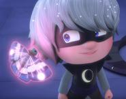Luna Girl 6