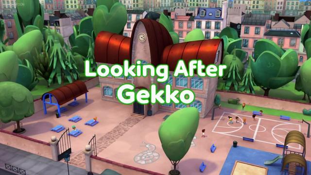 File:Looking After Gekko Card.png