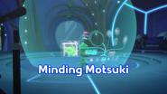 Minding Motsuki