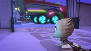 PJ Bot-Bot! Help me!