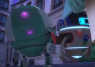 RobotGoesWrong6