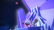 PJ Masks Heroes of the Sky Screenshot 27