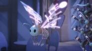 Mothzuki leads the moths