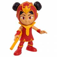 95450 95451-PJ-Masks-Mystery-Mountain-Collectible-Figures-Anyu-Out-of-Package-1024x1024