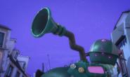GlowyMothsRobot2