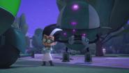BigSisterMotsukiRomeoRobot2