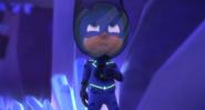 Im no space explorer im just catboy